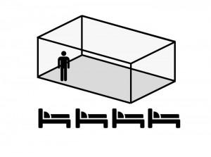 10x20-storage-unit