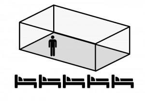 11x24-storage-unit