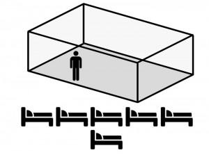 12x24-storage-unit