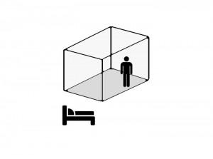8x10-storage-unit
