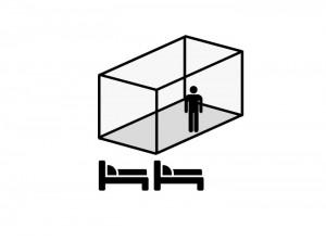 8x14-storage-unit