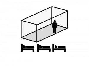 8x18-storage-unit