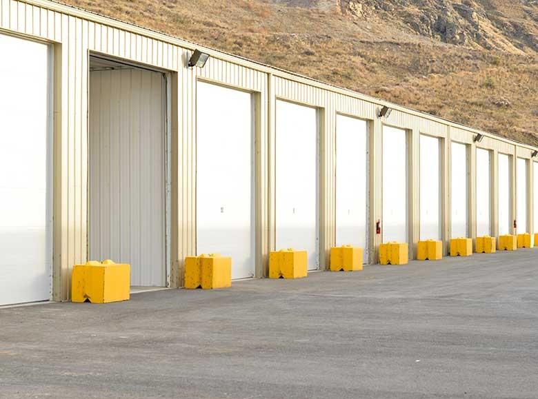 east-wenatchee-boat-rv-storage